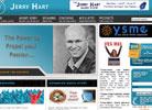 www.jerryhart.com