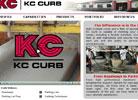 http://www.kccurb.com/
