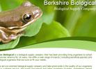 http://www.berkshirebiological.com/