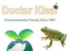 http://www.doctorklear.com/