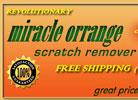 www.miracleorrange.com