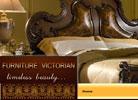 http://www.furniturevictorian.com/