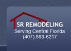 http://www.sr-remodeling.com/