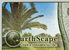 http://www.earthscapelawn.com/