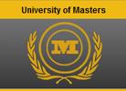 University of Masters