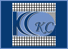 KC Screen, Inc.