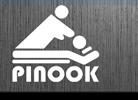 http://pinookusa.com/