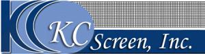 http://www.kcscreen.com/